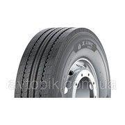 фото Michelin Грузовые шины X Line Energy Z (рулевая) 315/70 R22.5 156/150L