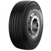 фото Michelin Грузовые шины X Multi F (рулевая) 385/65 R22.5 158L