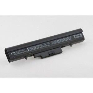 фото PowerPlant Аккумулятор для ноутбуков HP 510-530 (HSTNN-IB45, H5530LH) NB00000125