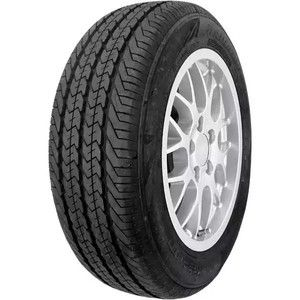 фото DoubleStar DS828 (195/65R16 104T)