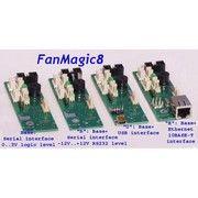 фото InPC FanMagic8-E