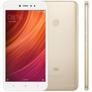 фото Xiaomi Redmi Note 5A 3/32GB Gold