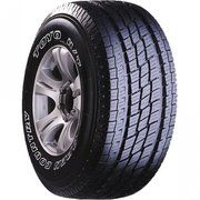 фото Toyo Open Country H/T (255/65R16 109H)