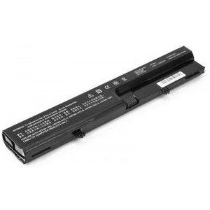 фото PowerPlant Аккумулятор для ноутбуков HP Business 6431S (HSTNN-DB51) NB00000129