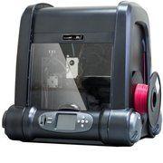 фото Inno3D Printer M1 (I3DP-M1-BK)