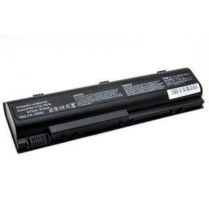 фото PowerPlant Аккумулятор для ноутбуков HP DV1000 (HSTNN-IB09, H DV1000 3S2P) NB00000022