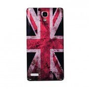 фото Xiaomi Back cover for Redmi Note (UK)
