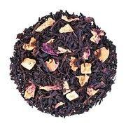 фото Чайна Країна Черный чай 1001 ночь , 100г