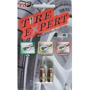 фото Tire Expert 0603