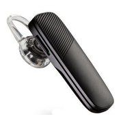 фото Plantronics Explorer 500 (Black)
