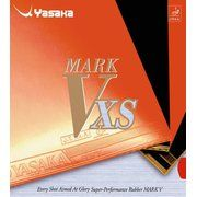 фото Yasaka Mark V XS