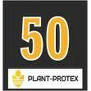 фото Plant-Protex Агроволокно 50 ЧЕРНОЕ (рулон 3,2х100)