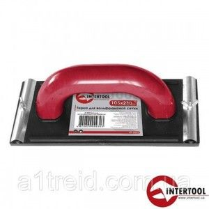 фото Intertool HT-0003