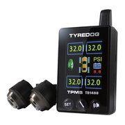 фото Tyredog TD-1400-X-04