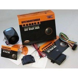 фото TEC electronics Prizrak 700