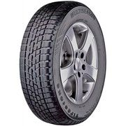 фото Firestone MultiSeason (195/55R16 87H)