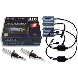 фото Infolight Expert/Xenotex H1 35W 4300/5000/6000K