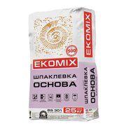 фото Ekomix BS 301 25кг