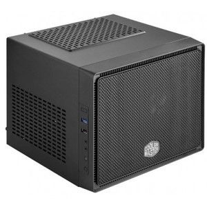 фото Cooler Master Elite 110 (RC-110-KKN2)