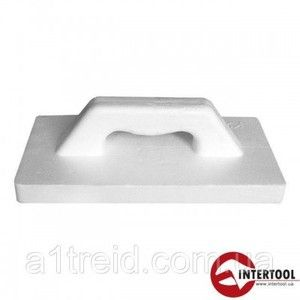 фото Intertool HT-0008