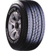 фото Toyo Open Country H/T (275/65R17 115T)