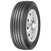 фото Sailun Грузовые шины S637 (прицепная) 275/70 R22.5 148/145M 16PR