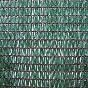 фото Tenax Сетка затеняющая Солеадо PRO зеленая, 90% 2х50м (22854)
