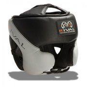 фото Rival Training Headgear RHG-Pro
