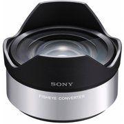 фото Sony VCL-ECF1