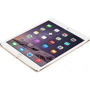 Apple iPad mini 3 Wi-Fi 16GB Gold (MGYE2)