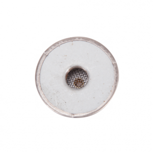 фото Рассекатель Kovea Titanium KB-0101 (8809000501263)