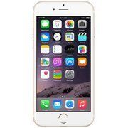 фото Apple iPhone 6 16GB Gold