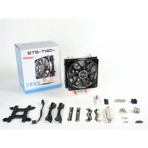 фото Enermax ETS-T40F-TB