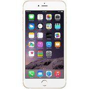фото Apple iPhone 6 Plus 128GB (Gold)