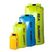 фото Sea to Summit Stopper Dry Bag 8L