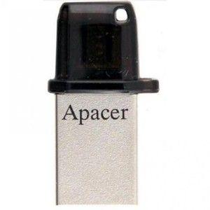 фото Apacer 32 GB AH175 AP32GAH175B-1