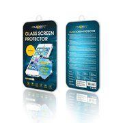 фото Auzer Защитное стекло для iPhone 6 (AG-SAI6)