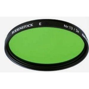 фото Rodenstock 46 mm Green 13 M46