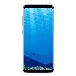 фото Samsung Galaxy S8 64GB Blue