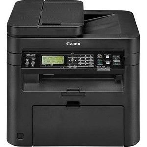 фото Canon MF244dw with Wi-Fi (1418C017)