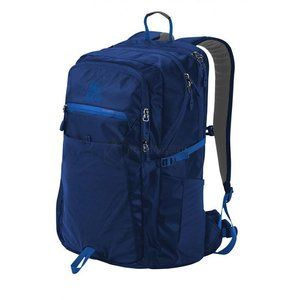 фото Granite Gear Talus 33 / Midnight Blue/Enamel Blue (925089)