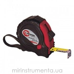фото Intertool MT-0610