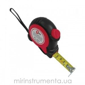 фото Intertool MT-0815