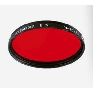 фото Rodenstock 46 mm Red light 25 filter M46