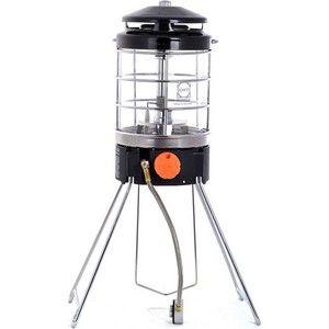фото KOVEA KL-2901 Liquid Lantern