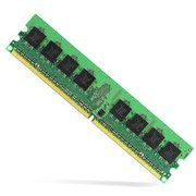 фото Apacer 2 GB DDR2 800 MHz (AU02GE800C5NBGC)