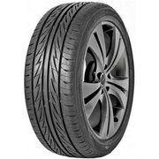 фото Bridgestone MY-02 Sporty Style (195/60R15 88V)