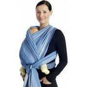фото Dolcino Слинг-шарф 4,6м