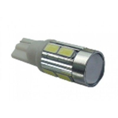 iDial 463 T10 10 Led 5630 SMD