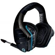 фото Logitech G933 Artemis Spectrum Wireless 7.1 (981-000585)
